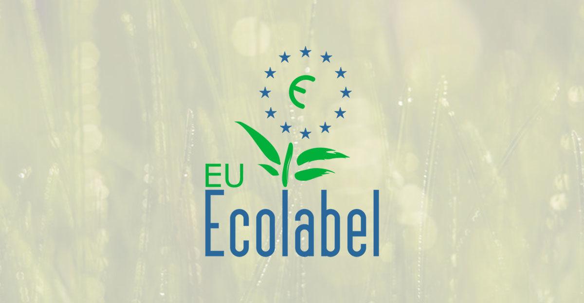 ecotech-ecolabel-1200x623.jpg