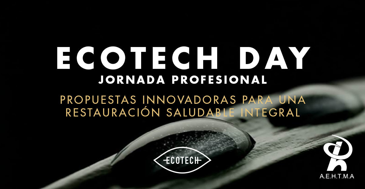 BLOG-DIA-17-ECOTECH-DAY-1200x623.jpg