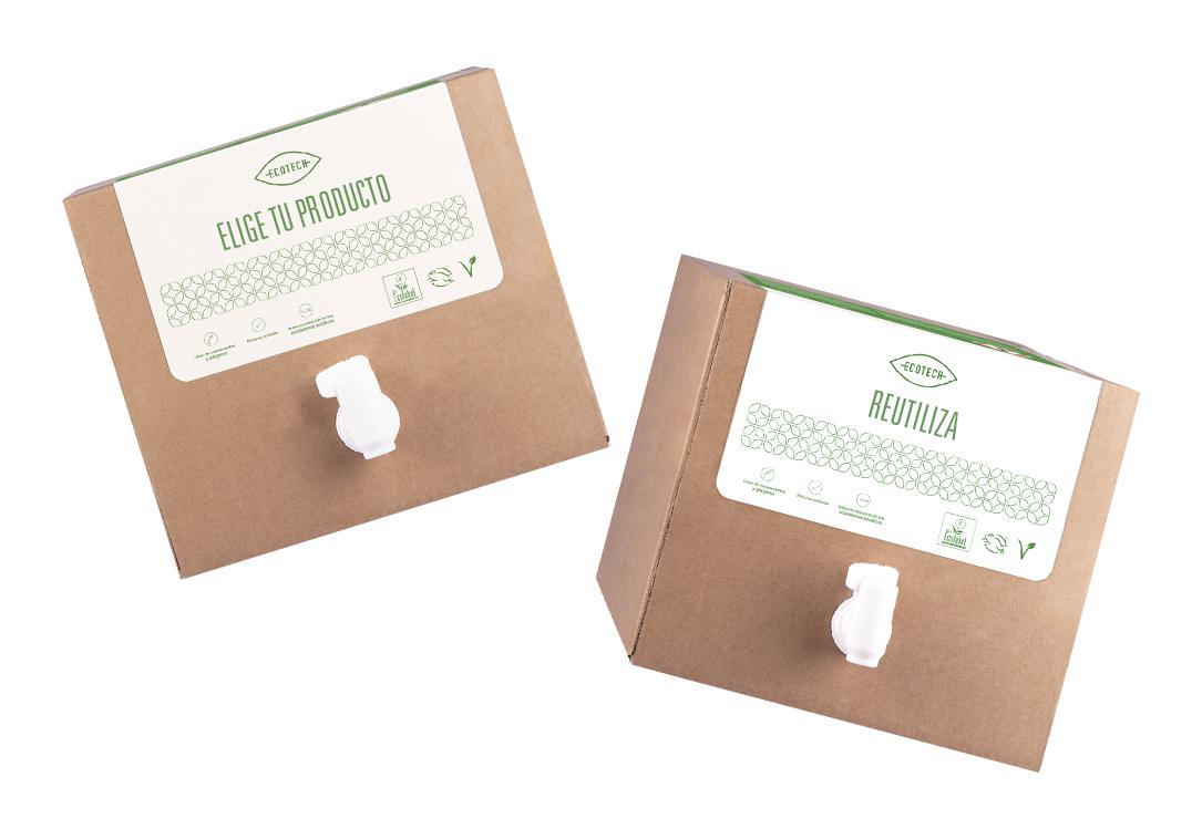 bag-in-box.jpg