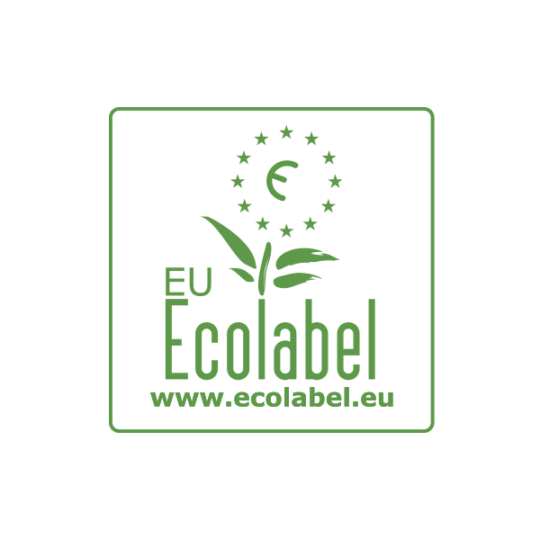 Etiqueta ecolabel