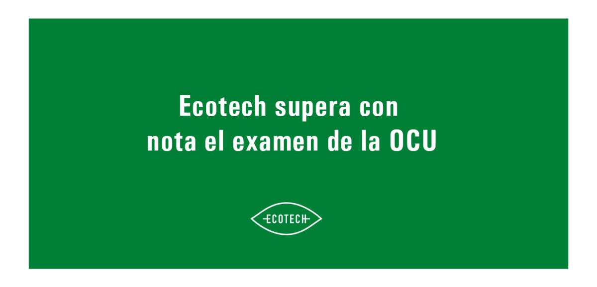 Ecotech_OCU-1200x578.png